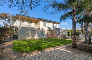 Picture of 51 Snell Avenue, Port Hughes SA 5558