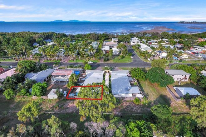 Picture of 8/22 Pacific Drive, BLACKS BEACH QLD 4740