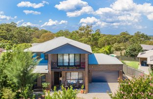 Picture of 37 Emma Parade, Winmalee NSW 2777