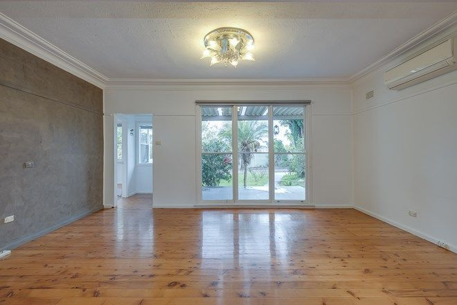 Picture of 4 Maher Close, BEECROFT NSW 2119