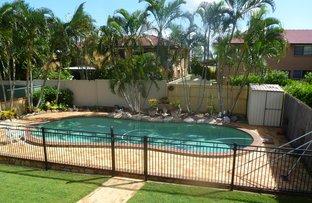 Picture of 30 Bonniebrae Street, Wynnum West QLD 4178