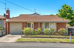 514 Peel Street North, Black Hill VIC 3350