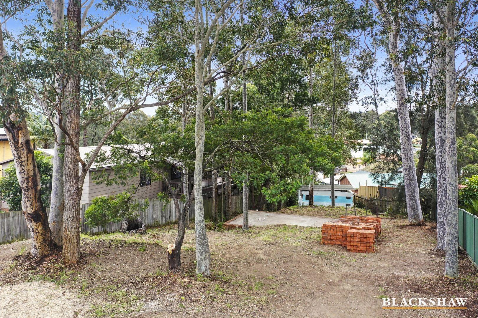 10 Sunset Street, Surfside NSW 2536, Image 1