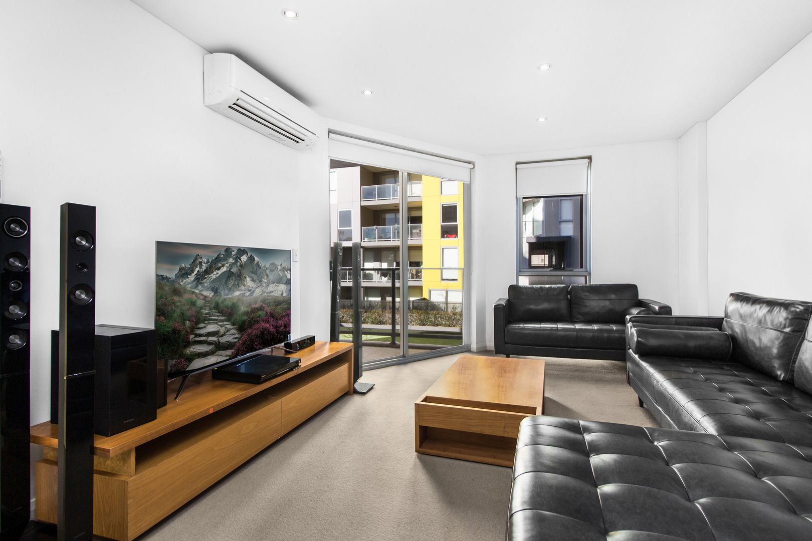 123/2 Browne Parade, Liverpool NSW 2170, Image 1