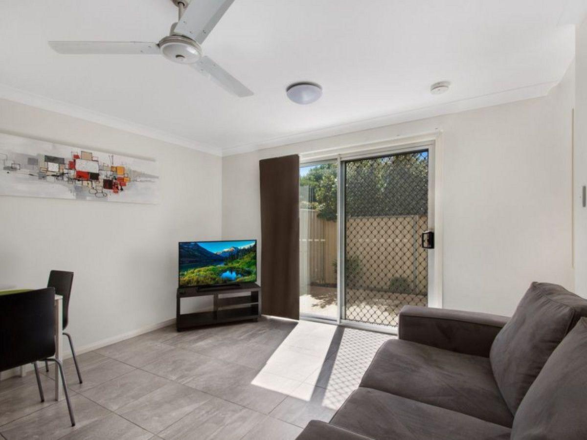 13/422 West Street, Kearneys Spring QLD 4350, Image 1