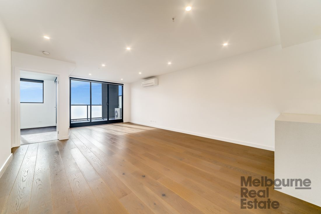 207/10-14 Hope Street, Brunswick VIC 3056, Image 0