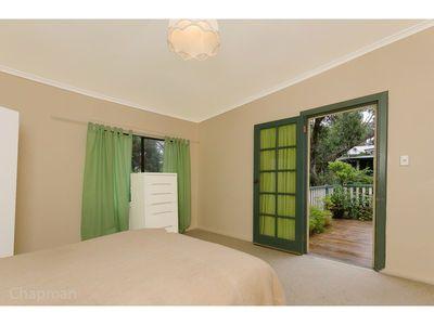 28 Second Avenue, Katoomba NSW 2780, Image 1
