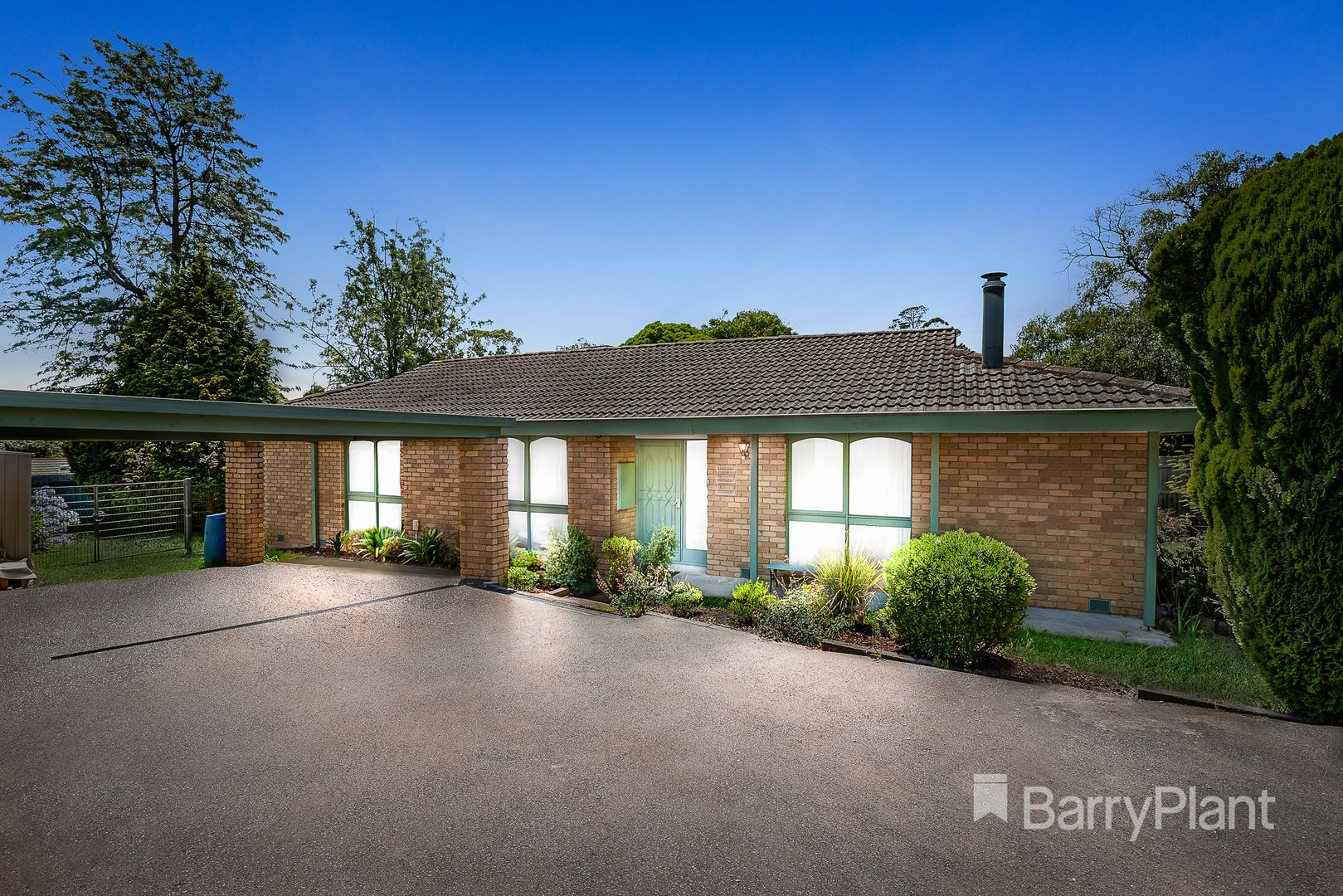 281 Forest Road, Boronia VIC 3155, Image 0