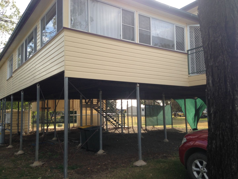 10 Delacy Street, Kaimkillenbun QLD 4406, Image 1