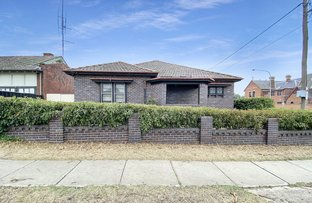 Picture of 57 Clinton Street, Goulburn NSW 2580