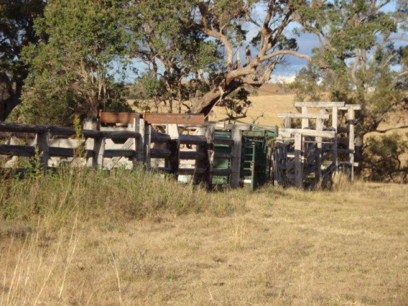 2 Ulampa Creek Road, Blackbutt QLD 4314, Image 2