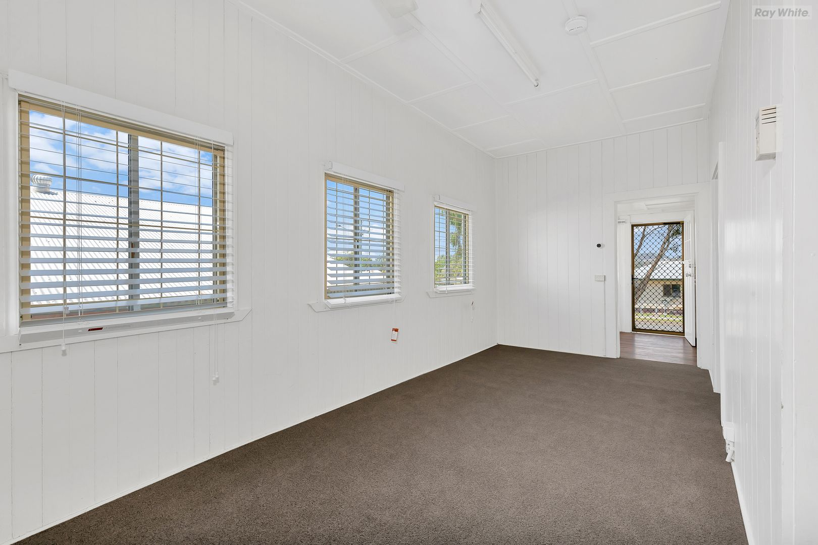 41 Stafford Street, Booval QLD 4304, Image 1