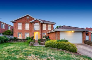 5 Fleetwood Court, Hoppers Crossing VIC 3029