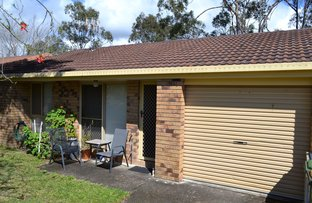 Picture of 13/16-22 Hollywood Place, Oxenford QLD 4210