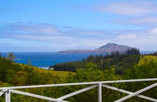 Picture of 54 Taylors Road, Norfolk Island NSW 2899