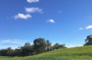 3261 Gragin Road, Warialda NSW 2402