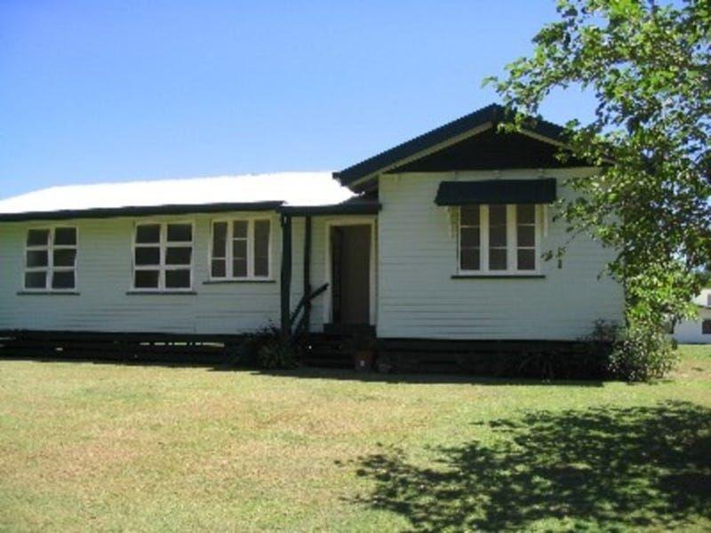 21 Burton Street, Midge Point QLD 4799, Image 0