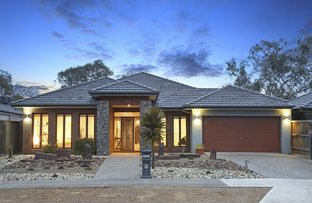 Picture of 5 Geranium Grove, Mernda VIC 3754