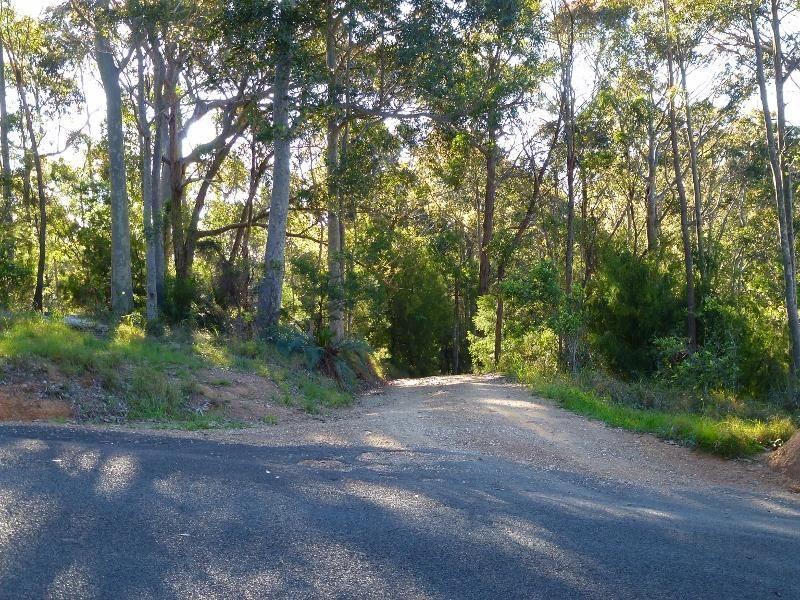 3 Roseby Drive, Rosedale NSW 2536, Image 2
