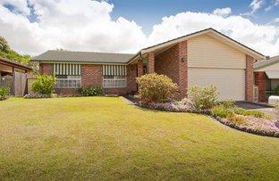 3 Glenhaven Street, Taree NSW 2430