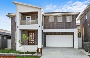 Picture of 19 Moorgate Avenue, Schofields NSW 2762
