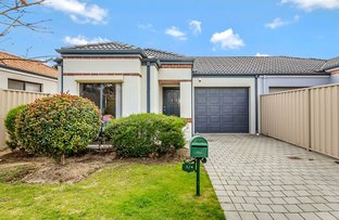 3/10 Channon Street, Bentley WA 6102