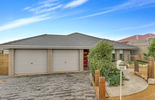 Picture of 25 Manly Court, Seaford Rise SA 5169
