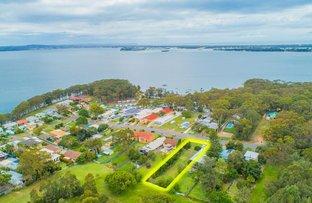 16 Reserve Road, Wangi Wangi NSW 2267