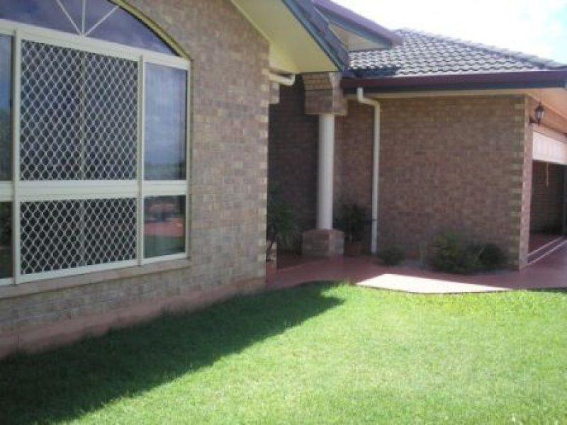 32 Aluart Road, Innisfail Estate QLD 4860, Image 0