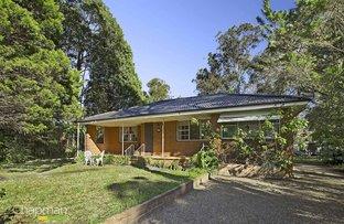 56 Great Western Highway, Blaxland NSW 2774