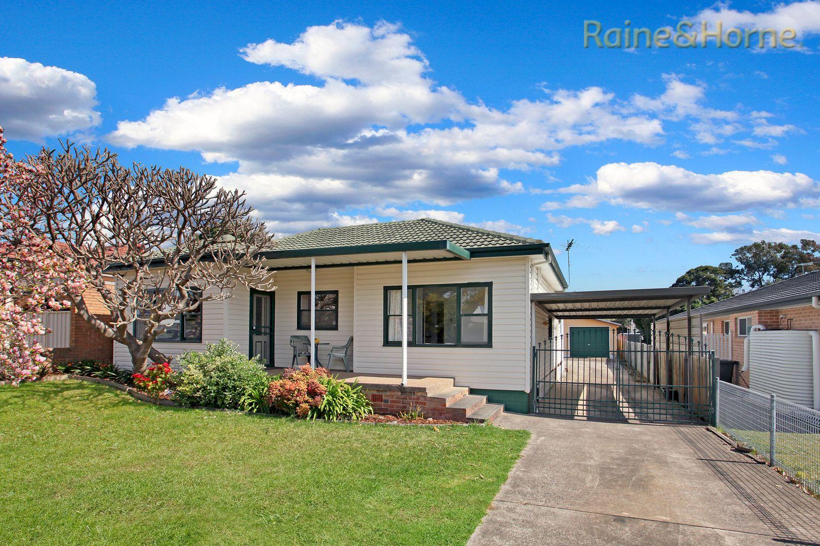 44 Lennox Street, Old Toongabbie NSW 2146, Image 0