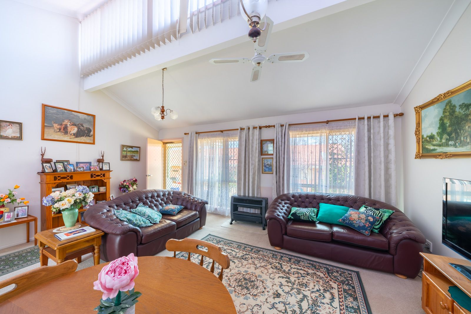 22/29A VIEW STREET, Kelso NSW 2795, Image 1