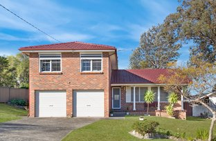 Picture of 1 Day Avenue, Figtree NSW 2525