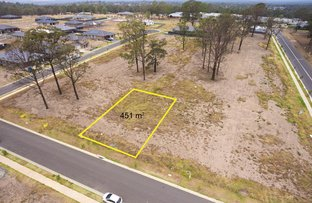 Picture of 69 Highland Crescent, Thirlmere NSW 2572