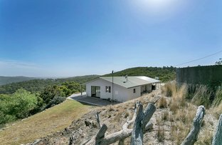 Picture of 275 Deviation Road, Carey Gully SA 5144