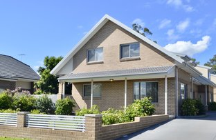 Picture of 1/34-36 Canberra Street, Oxley Park NSW 2760