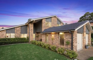 Picture of 24 Penrose Avenue, Cherrybrook NSW 2126
