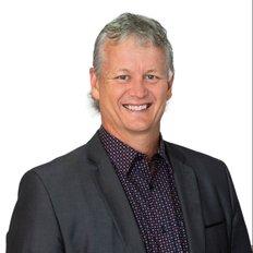 Ken Simmons, Sales representative