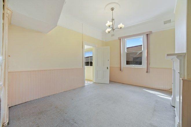 Picture of 52 The Avenue, GRANVILLE NSW 2142