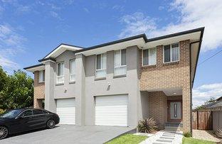 Picture of 53 Wandella Road, Miranda NSW 2228