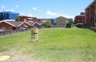Picture of 117 Bridge Street, Port Macquarie NSW 2444