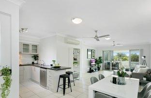 Picture of 74/114-118 Trinity Beach Road, Trinity Beach QLD 4879