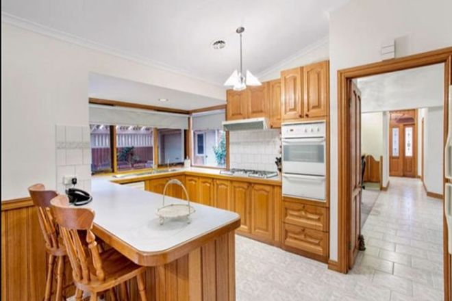 Picture of 7 Dulcify Court, KEILOR DOWNS VIC 3038