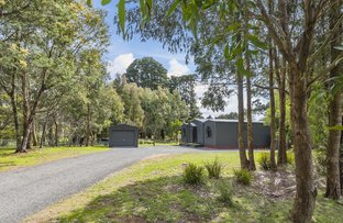 Picture of 17 Beatties Road, Trentham VIC 3458