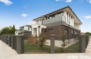 Picture of 1/846-848 Centre Road, Bentleigh East VIC 3165
