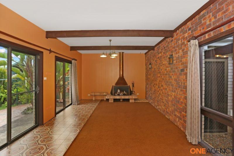 40 Selway Avenue, Moorebank NSW 2170, Image 1
