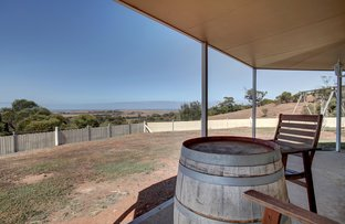 Picture of 214 Foothills Road, Tumby Bay SA 5605