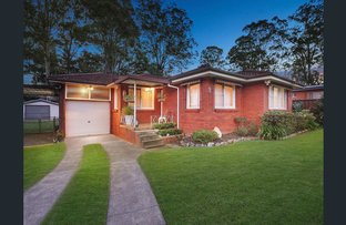 Picture of 060 Cross street, Baulkham Hills NSW 2153