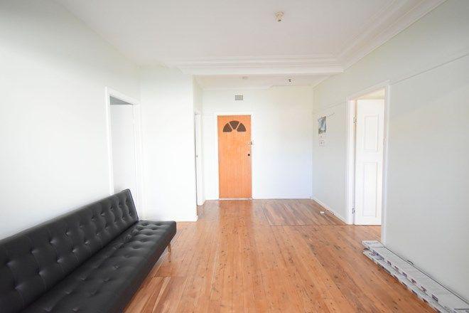 Picture of 42A Gidgee Street, CABRAMATTA NSW 2166