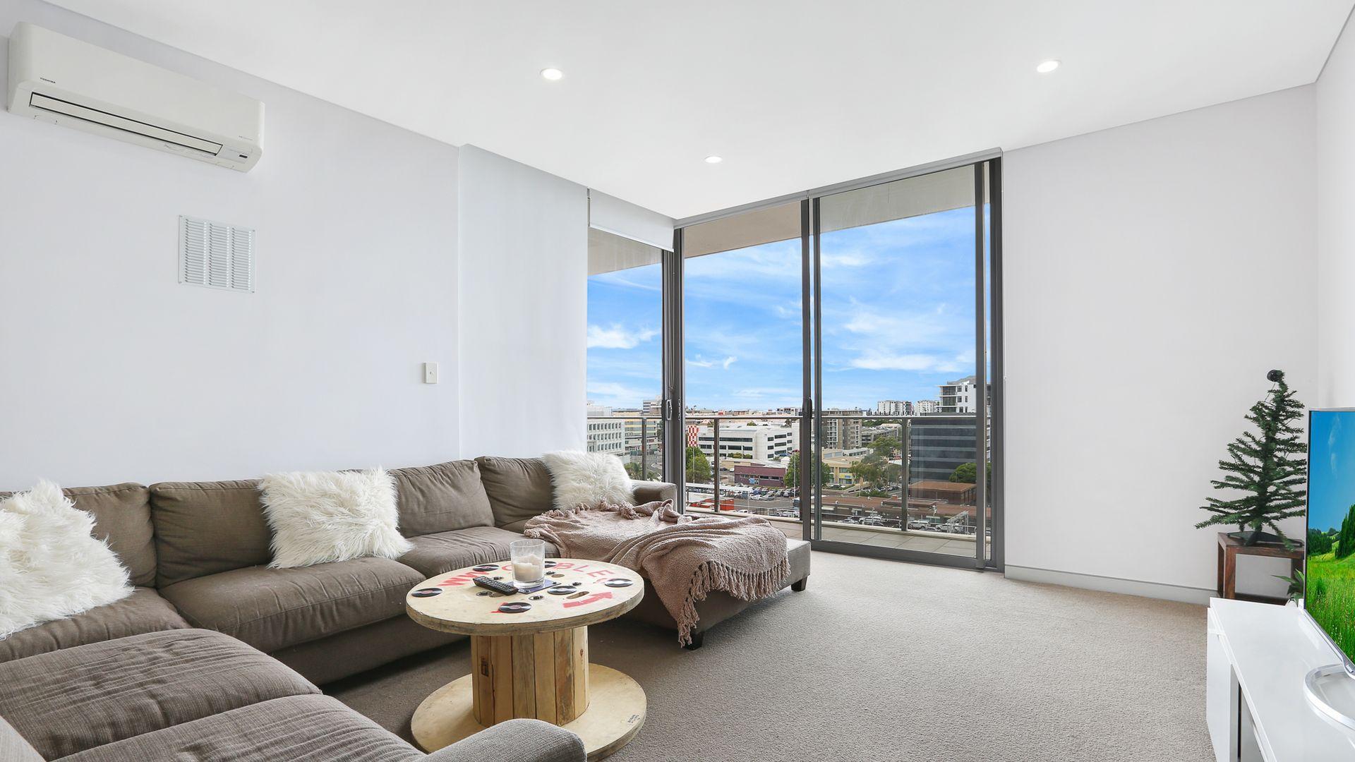55/22 Gladstone Avenue, Wollongong NSW 2500, Image 1